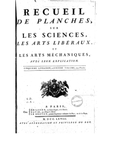 Encyclopedie_volume_5-000